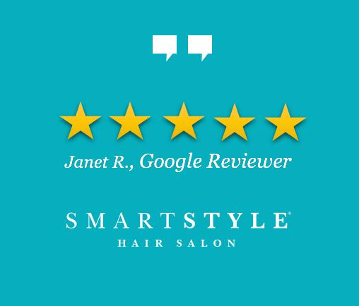 SmartStyle Hair Salons Jacksonville