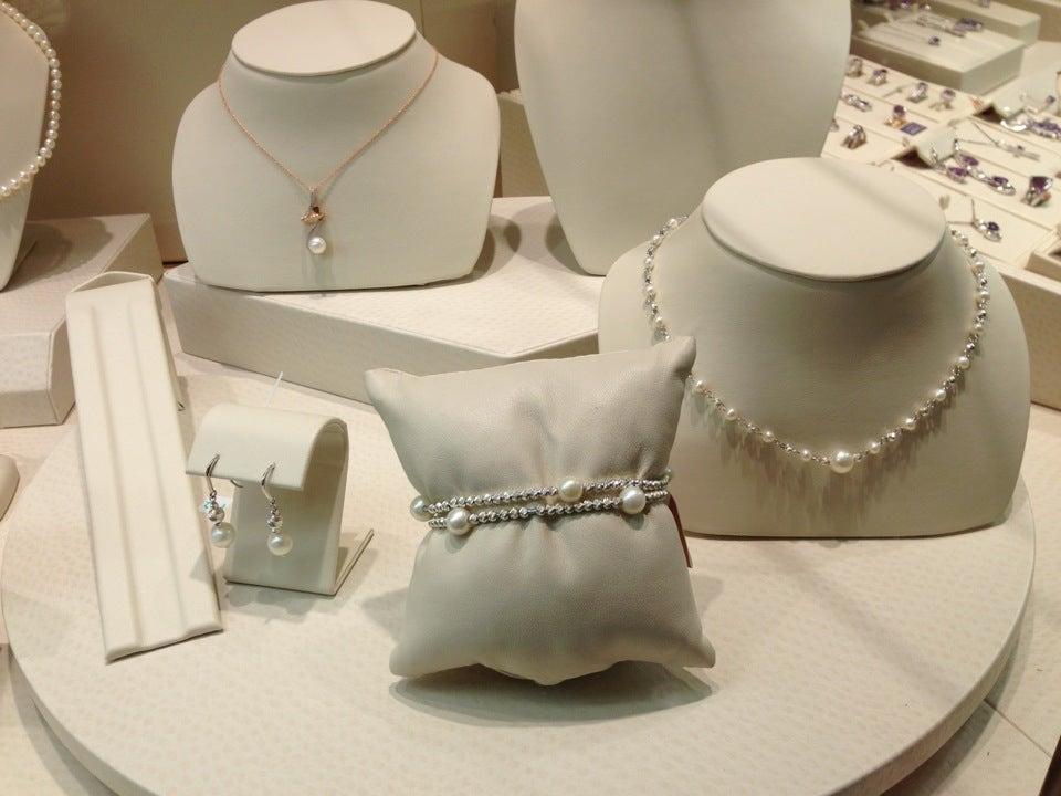 Kay Jewelers 330 Jacksonville Mall, Jacksonville