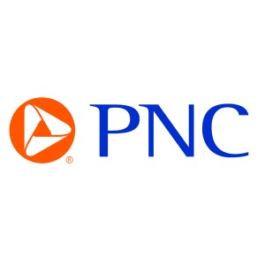 PNC Bank 2885 Western Blvd, Jacksonville