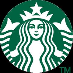 Starbucks Jacksonville