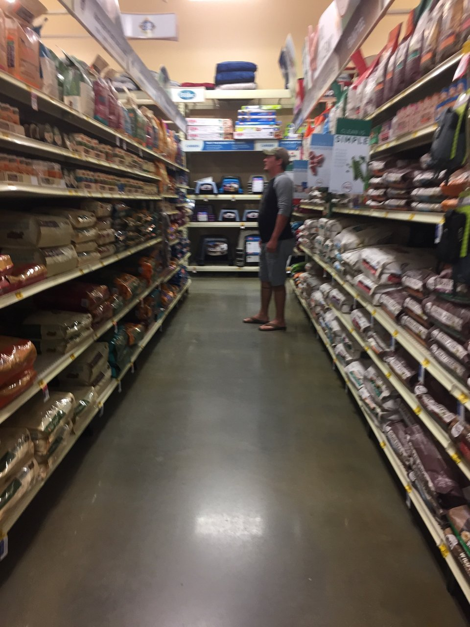 PetSmart Jacksonville