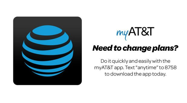 AT&T Jacksonville