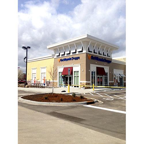Vitamin Shoppe 1345 Western Blvd #100, Jacksonville