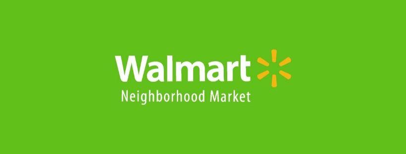 Walmart Gas Station 4250 Western Blvd, Jacksonville