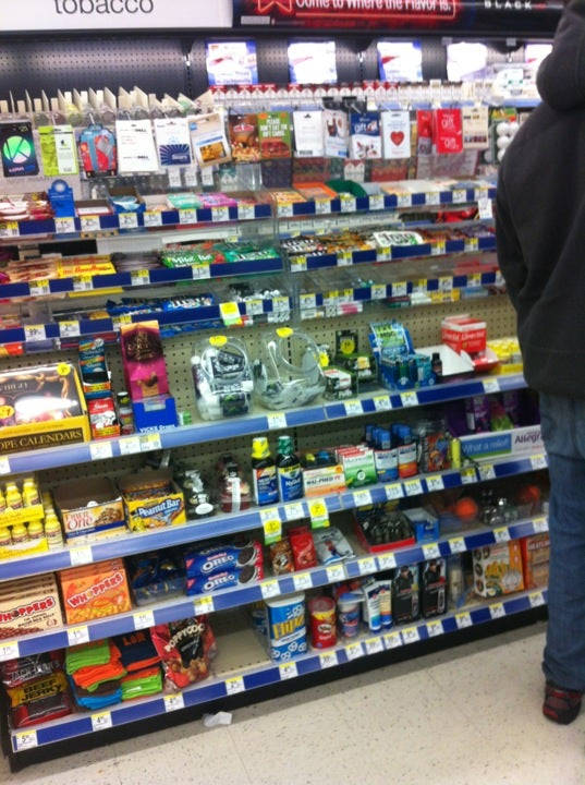 Walgreens Pharmacy Jacksonville