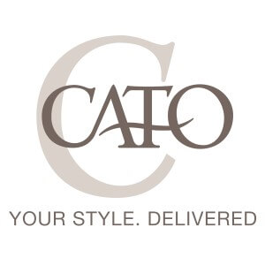 Cato 7110 Knightdale Blvd D, Knightdale