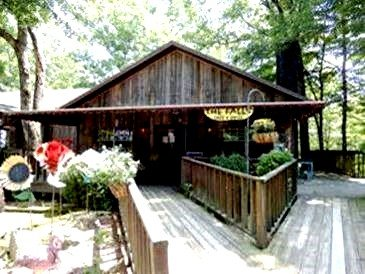 The Falls Cafe And Grill 9 Toxaway Church Rd, Lake Toxaway