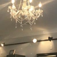 Salon 405