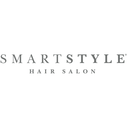 SmartStyle Hair Salons