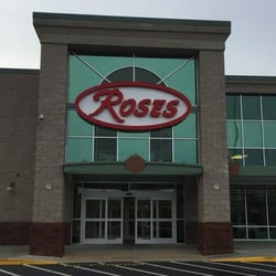 Roses Stores
