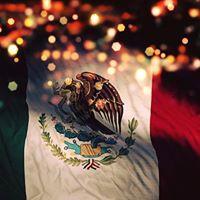San Jose Tacos & Tequila