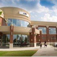 REX Wellness Center of Wakefield