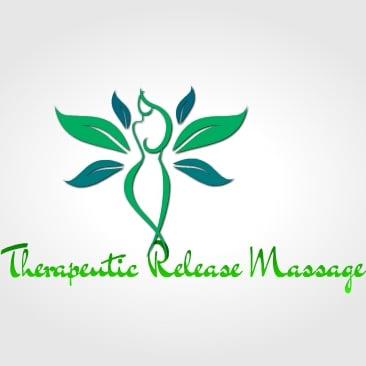 Therapeutic Release Massage