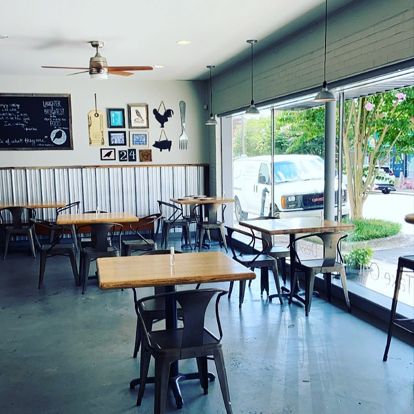 Reidsville Nc Restaurants Open For Takeout Curbside Service And Or Delivery Restaurantji