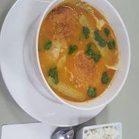 Maya Restaurant LLC