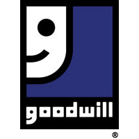 Goodwill 630 W 15th St, Washington