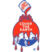 Sherwin-Williams 680 Carolina Ave, Washington