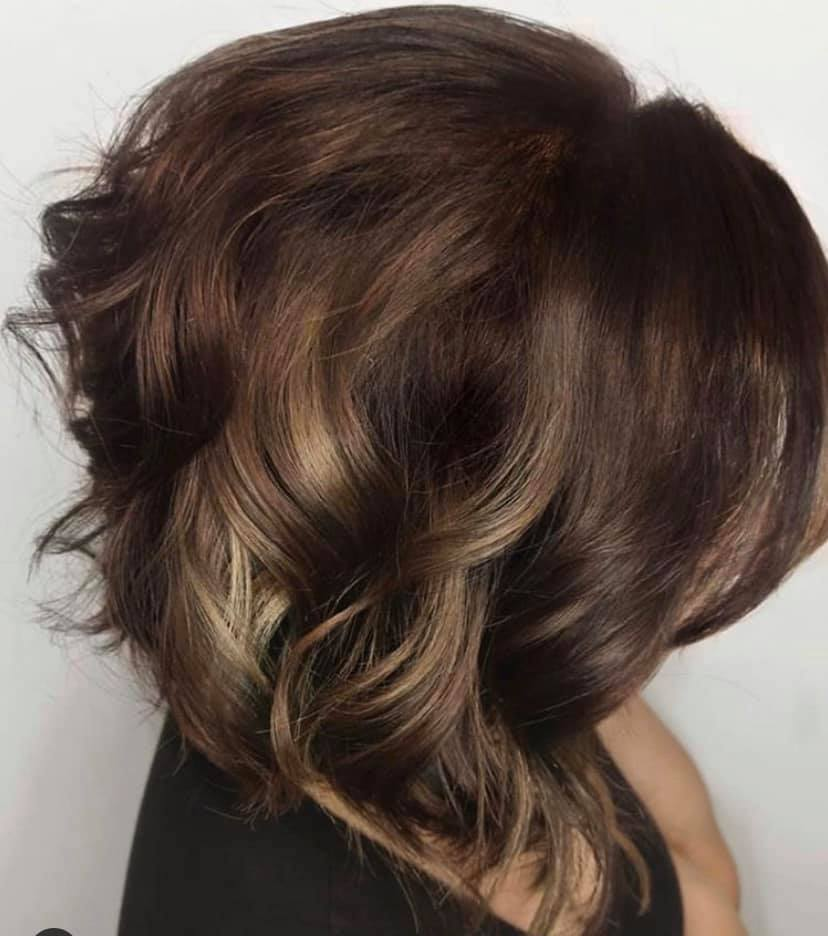 SmartStyle Hair Salons Wilmington