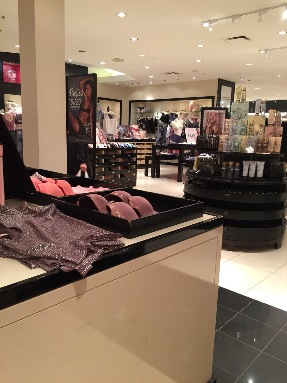 Victoria's Secret Wilmington