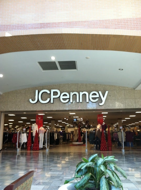 JCPenney Salon 3500 Oleander Dr, Wilmington