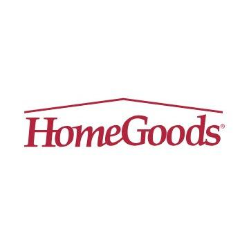 HomeGoods 1065 Hanes Mall Blvd, Winston-Salem