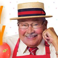 Happy Joe's Pizza - Bismarck