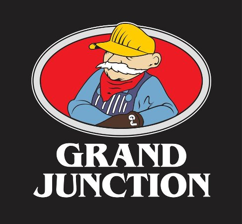 Grand Junction Grilled Subs - Bismarck