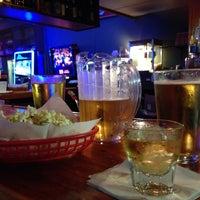 O'Brian's Sports Tavern