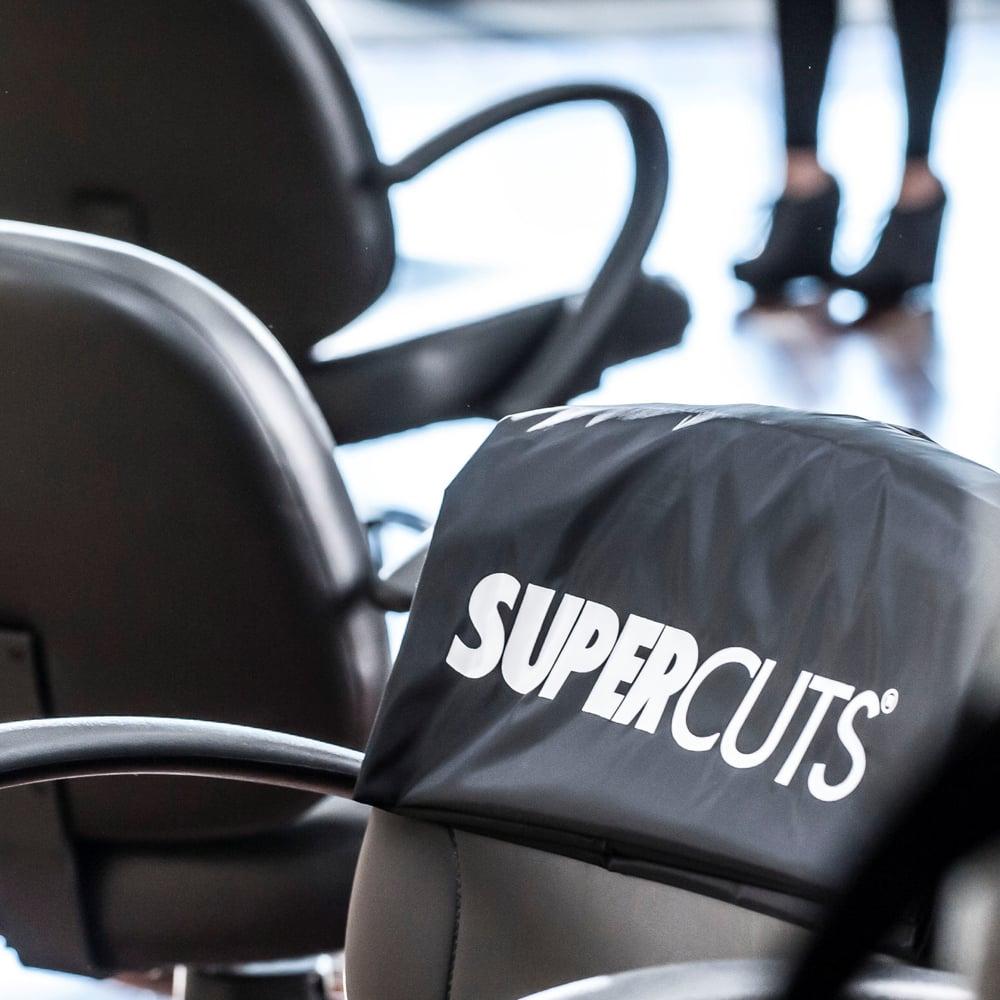 Supercuts Lincoln