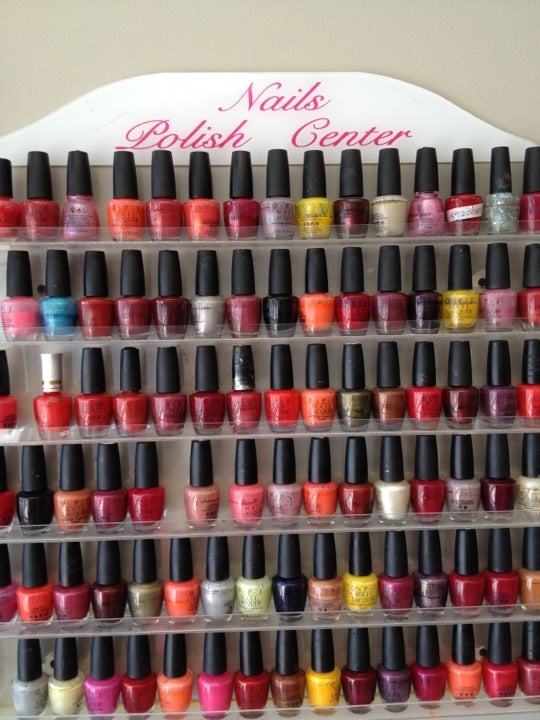 Happy Nails 400 N 48th St C5, Lincoln