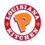 Popeyes Louisiana Kitchen Lincoln