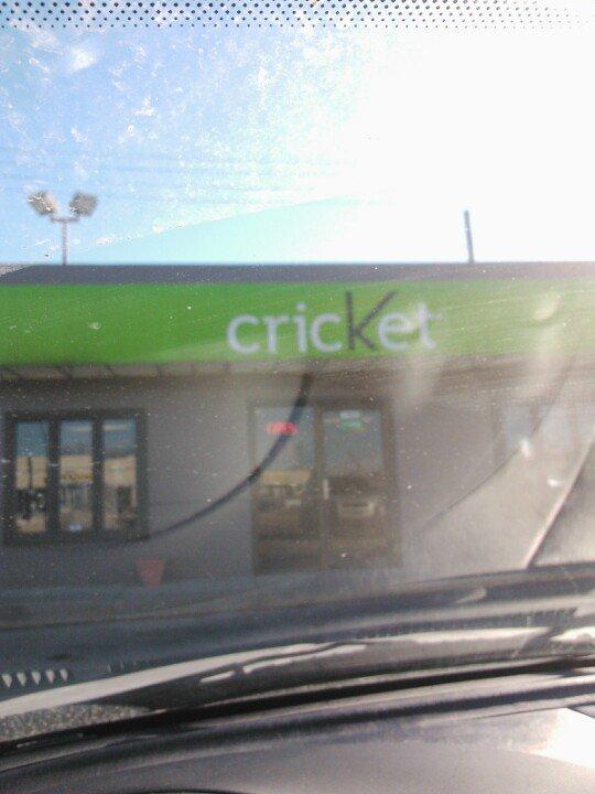 Cricket Wireless Lincoln