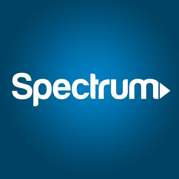 Spectrum 5400 S 16th St, Lincoln