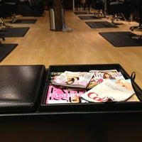 Eve A Salon and Spa