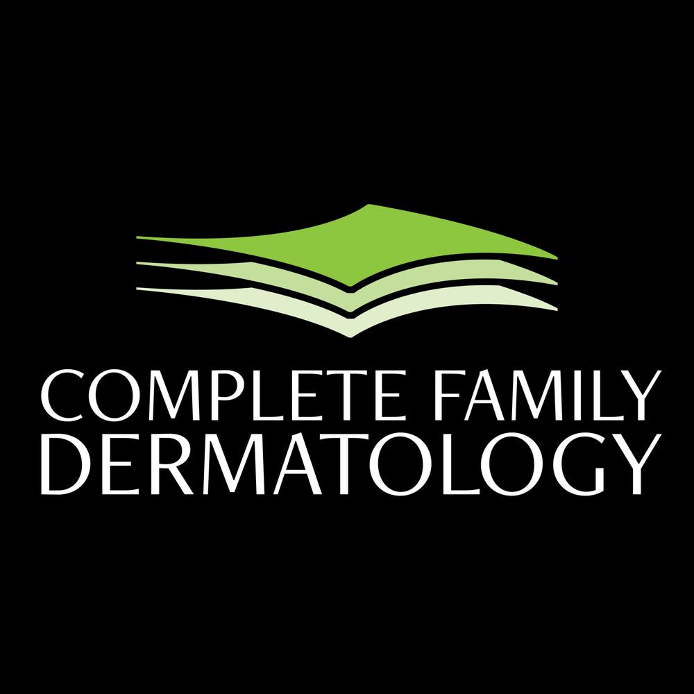 Complete Family Dermatology: Dr. Geoffrey C. Basler MD