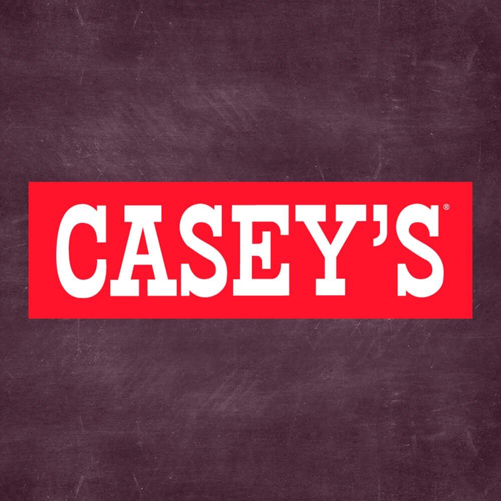 Casey's 101 Chuckwagon Rd, Ogallala