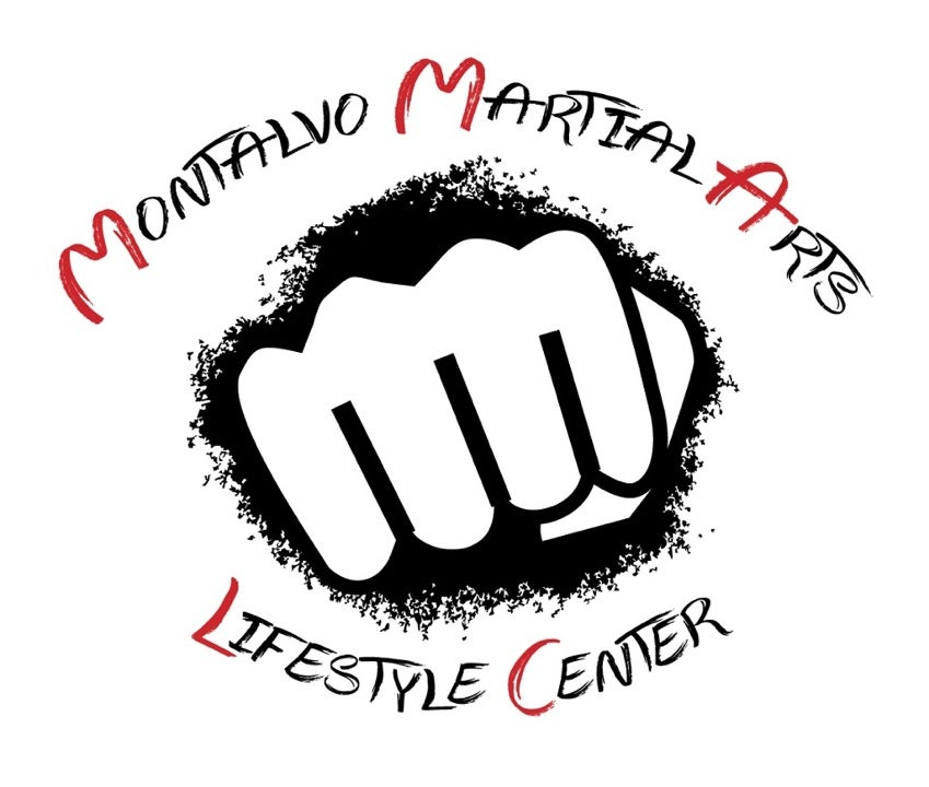 Montalvo Martial Arts 1014 W 1st St, Ogallala