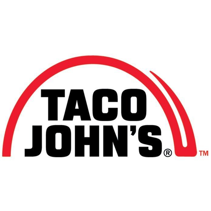 Taco John's 302 Oregon Trail Dr Suite 1, Ogallala
