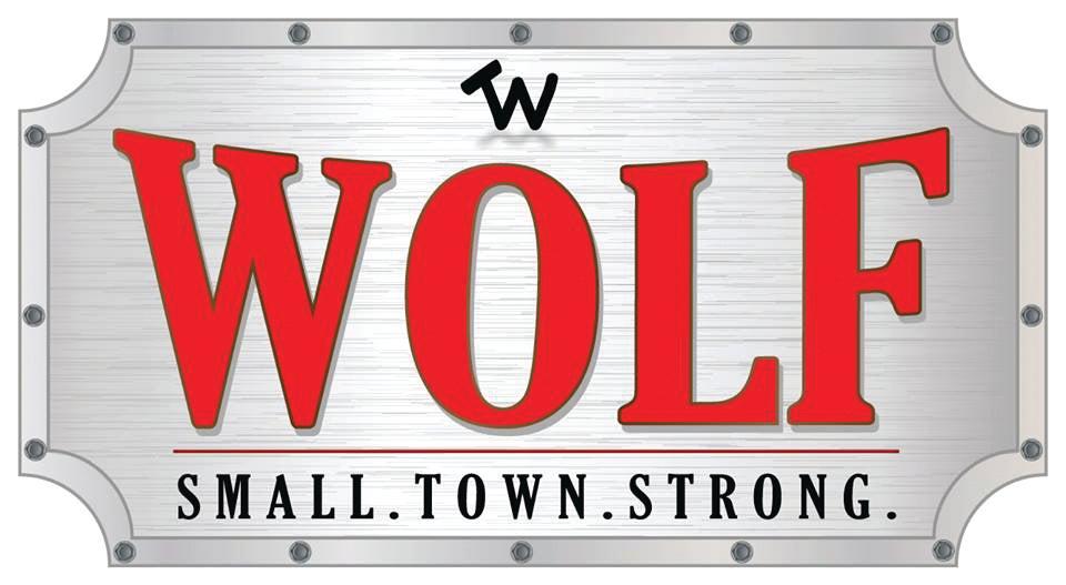 Wolf Auto Ford Ogallala 602 W 1st St, Ogallala