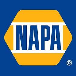 NAPA Auto Parts - RR Parts Inc 119 E A St, Ogallala
