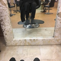 Studio X The Art of Hair
