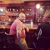 The Barley House Restaurant & Tavern