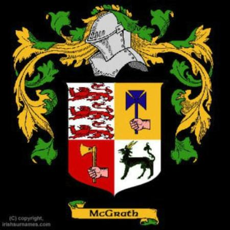 McGraths Tavern