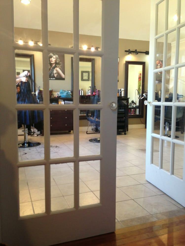 Ame Spa & Salon