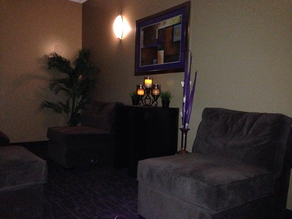 Massage Envy 211 Lefante Way, Bayonne