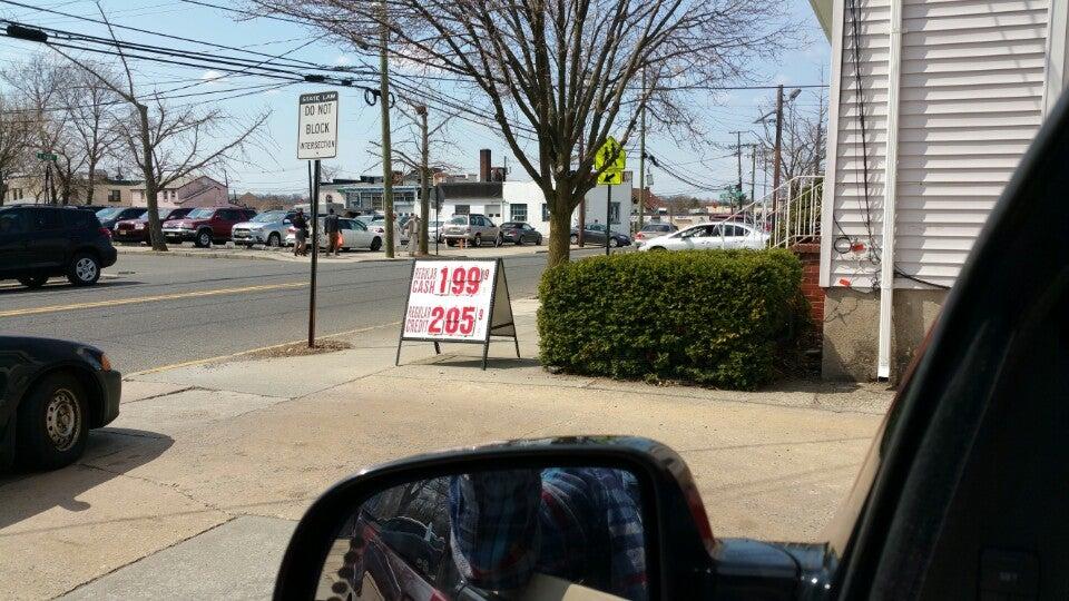 DELTA 51 E Main St, Bergenfield