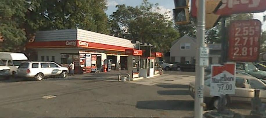 Ciscos Auto Services & Tire 125 N Washington Ave, Bergenfield