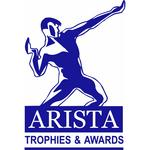 Arista Trophies & Awards 25 Portland Ave, Bergenfield