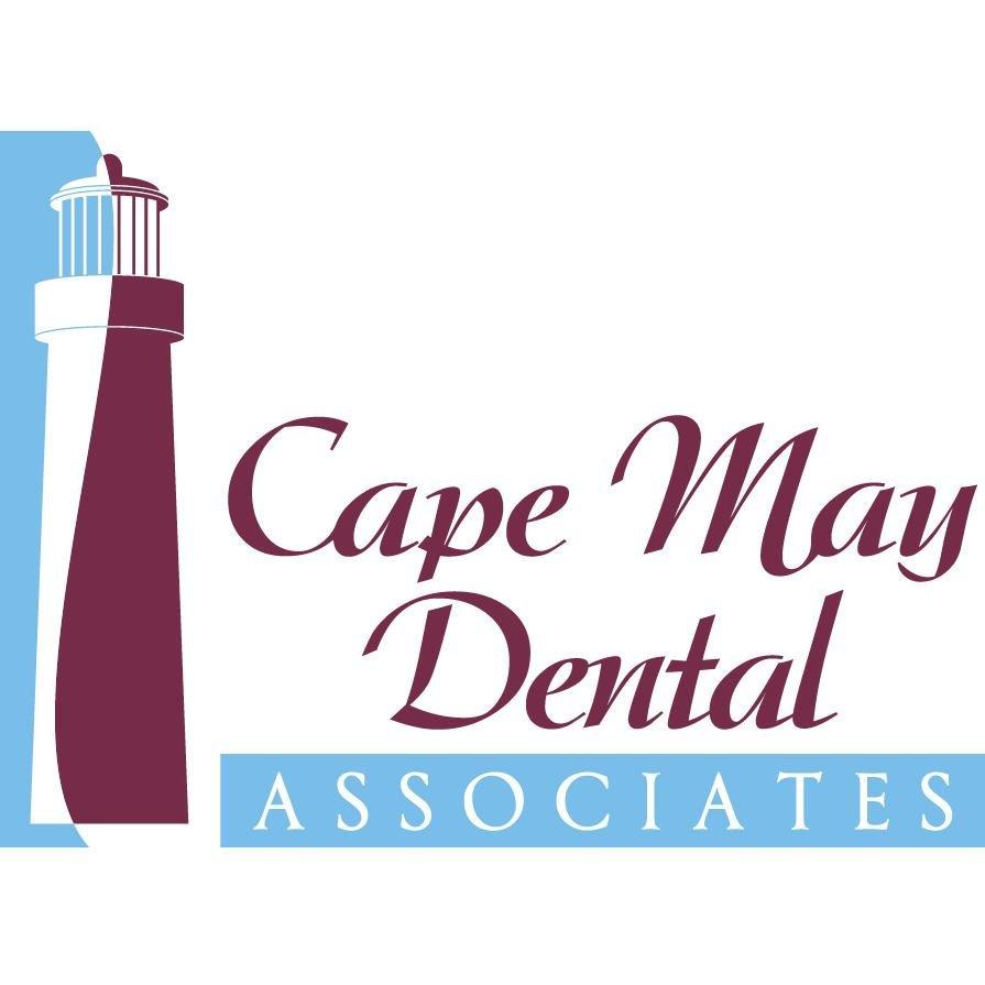 Cape May Dental Associates 411 Park Blvd, Cape May