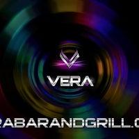 Vera Bar & Grill